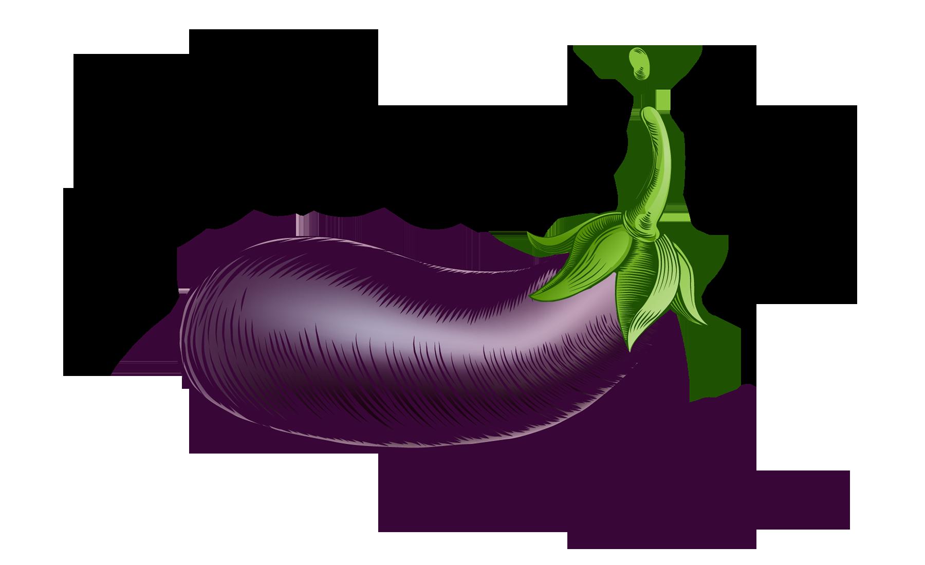 auberginerestaurant